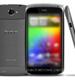 HTC Sense 4.0: первые впечатления