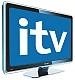 Apple iTV и альтернативное телевидение