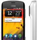 MWC 2012: Суперкамерофон Nokia 808 PureView: как он работает