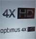 MWC 2012: Четырехъядерный LG Optimus 4X HD: знакомимся ближе