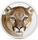 Apple OS X 10.8 Mountain Lion: предварительный обзор