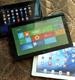 Windows 8 готовит смерть Android-планшетам