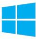 Тестируем Windows 8 на web выборах 2012