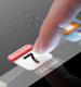 iPad HD: последние сплетни (обновлено)