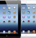 Apple выпустила новый iPad