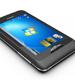 ITG xpPhone 2: Windows 7 в кармане
