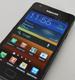 Samsung Galaxy S II с Android 4.0: первые впечатления