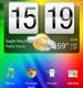 HTC Sense 3.6: знакомимся ближе