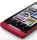 Главное за неделю: Instagram для Android, смартфоны от Nokia и Sony, планшет Nokia на Windows 8