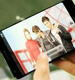 Samsung Galaxy S III: свежие сплетни