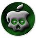 Новый iPad: джейлбрейк на носу