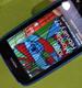Windows Phone 7.5 Refresh: встречайте