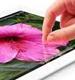 Новый iPad: плюсы и минусы