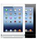 Новый iPad: страсти по названию