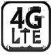Новый iPad: 4G нам не светят