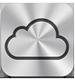 Новый iPad: 64 Гбайт — правильный выбор