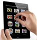Мини-iPad: правильный планшет