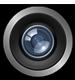 Новый iPad: камера на «подносе»