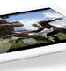 Новый iPad: радость игроков