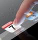 Новый iPad: несбывшиеся надежды