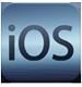 Новый iPad: древняя старуха iOS