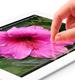 Обзор нового iPad: подробности, анализ, выводы