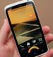 Обзор HTC One X: перезагрузка