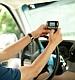 Стоит ли превращать смартфон в автомобильный видеорегистратор?
