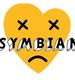 Ну всё, Symbian окончательно мертва