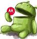Если Google продаст Motorola Mobility
