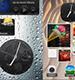 Обзор Nokia Belle Feature Pack 1: рывок вперед