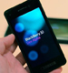 BlackBerry 10 Dev Alpha: первые впечатления