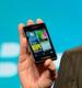 BlackBerry 10: встречайте