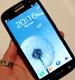 Samsung Galaxy S III: «за» и «против»