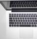 Новые MacBook Pro: чего ждать