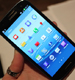 Обзор Samsung Galaxy S III: император Android-смартфонов