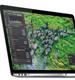 Вышел MacBook Pro с суперэкраном