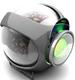 Microsoft Xbox 720: подробности