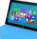 Microsoft Surface: тайна создания