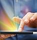 Новые технологии для смартфонов и других гаджетов
