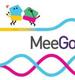 MeeGo-смартфоны: «Феррари» в мобильном мире