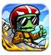 Играем на iPhone и Android: зомби-игры