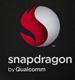 Самый быстрый мобильный процессор Qualcomm: первый взгляд