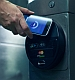 Взломанная NFC, а также слухи и преданонсы гаджетов IFA