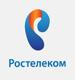 Выручка ОАО «Ростелеком» за 1 полугодие 2012 года