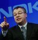 Сердце Nokia требует перемен