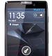 Motorola Droid Razr HD: надежды и прогнозы