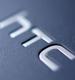 HTC: наступили темные времена (обновлено)