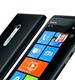 Apple против Samsung: в плюсе Nokia