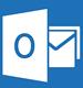 Outlook.com: новая веб-почта
